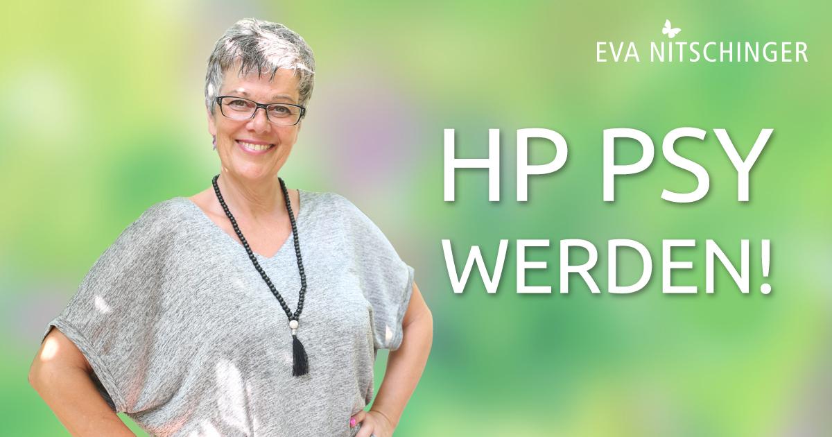 Kursbild_HPP_werden_1200x630