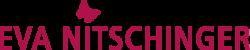 Logo Eva Nitschinger